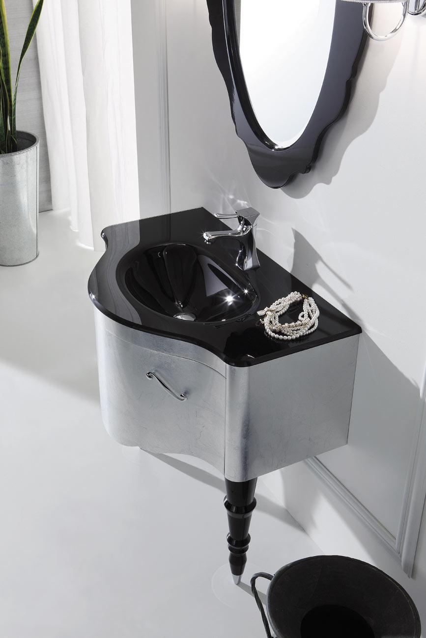 Πώς να επιλέξετε τα σωστά έπιπλα για το μπάνιο μας;