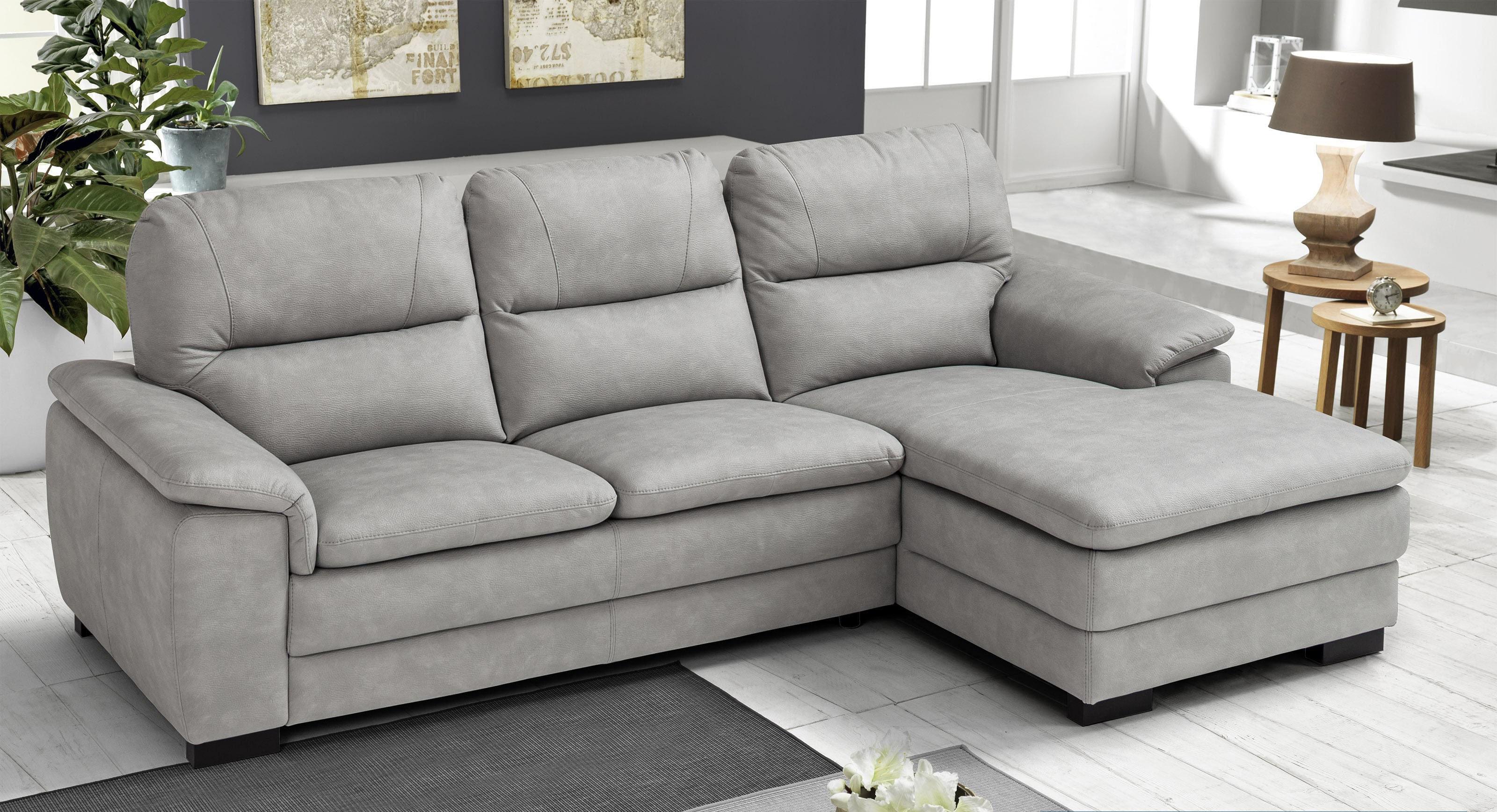 76 Gambar Kursi Sofa Sudut Gratis Terbaru