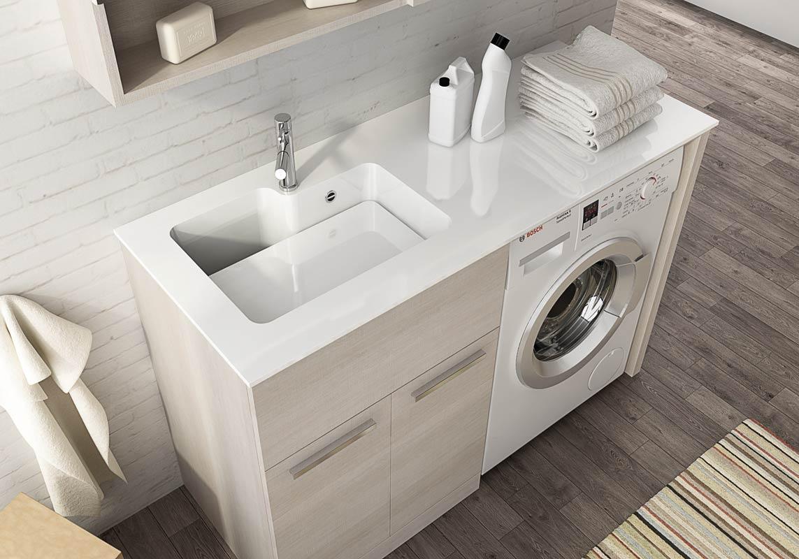 Πώς να επιλέξετε ένα ετοιμοπαράδοτο πλυντήριο ρούχων