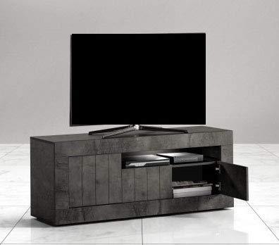 Dafnedesign.Com - TV guzoro - Agba: oxide - TV guzoro 3 Ọnụ ụzọ na ...