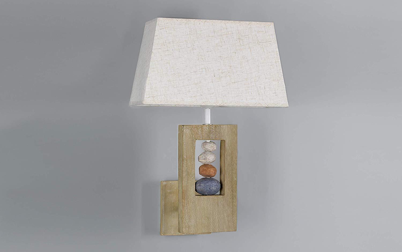Dafnedesign.com applique a una luce da parete dalle forme