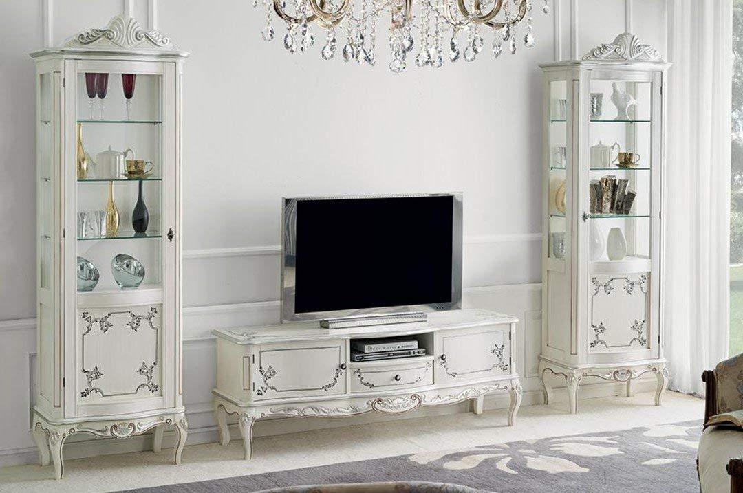 Dafnedesign.com – Composizione per salotto e soggiorno, colore ...