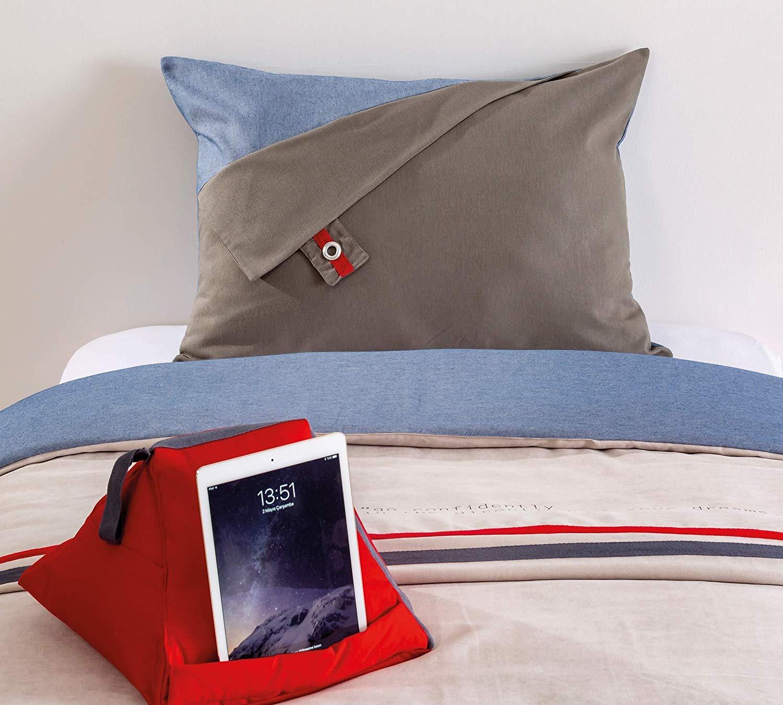 Dafnedesign.com – Letto a castello per cameretta da bambino o ragazzo - Si  abbina ad una camera da letto moderna - Un Letto singolo con materasso e ...