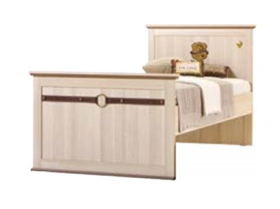 Camera da letto tradizionale inglese u foto stock kuprin