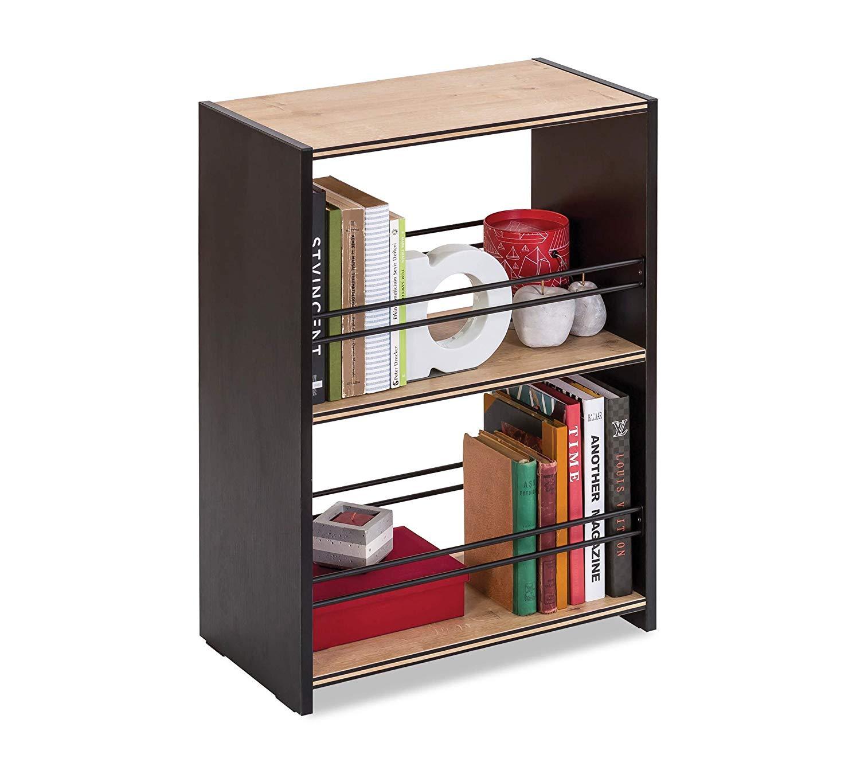 dafnedesigncom bookseller stapelen shelf houten boekenkast de kinderkamer