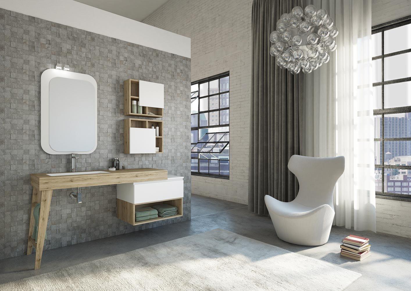 Vasca Da Bagno Bianco Opaco : Come lucidare una vasca da bagno opaca o ingiallita
