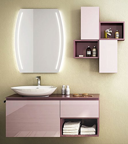 How to choose the right furniture for our bathroom? - Dafne Design