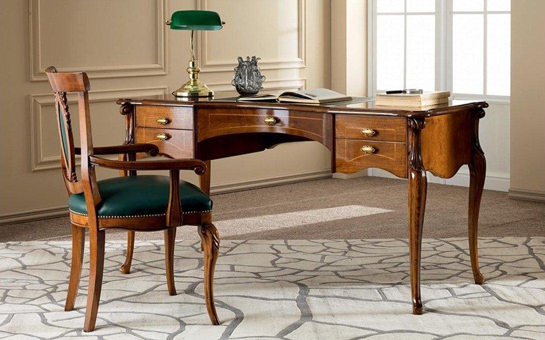 But bureau meuble bureau et ordinateur pas cher couleur gris avec
