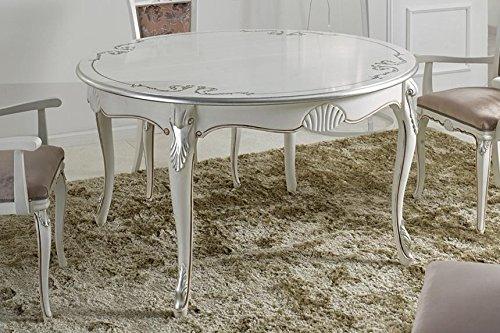 Dafnedesign Com Table Ronde De Salon Et Salle A Manger Coloris